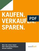 usedSoft_brochure_D-A-CH_160223_screen.pdf