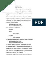 RESPONSABILIDAD  LEGAL.docx