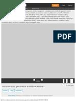solucionario geometria analitica lehman.pdf