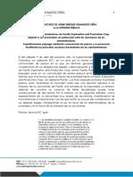Comunicado JGP- Pacific Exploration-Pre