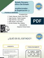 D.-Constitucional (2).pptx
