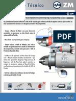 20140410082311Informativo Tecnico - Limpeza Do Solenoide 501