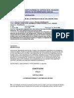 CONSTITUCION DE LA REPUBLICA.docx