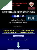METODO UNIFICADO DE DISEÑO_PRESENTACION_AM_JB.pdf