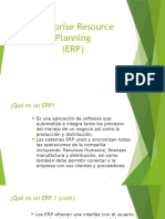 sesion N° 1 Enterprise Resource Planning.pptx
