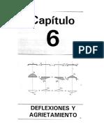 DEFLEXIONES Y AGRIETAMIENTOS EN ELEMENTOS DE CONCRETO.pdf