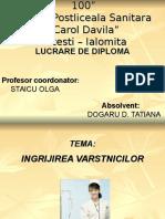 130698855-INGRIJIREA-VARSTNICILOR