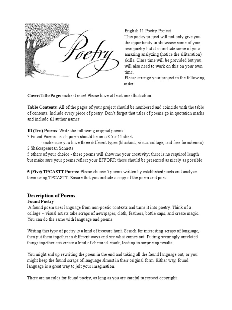 Dissertation book pdf journey