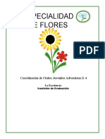 Especialidad en Flores z4