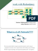 lan-150604015323-lva1-app6892