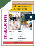TRABAJO 1 diseño y evaluacion de proyecto Johanna Jorge.pdf