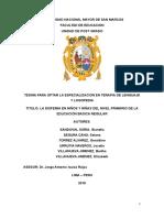 tesinaterapia2 (1).docx