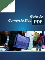 Guia do Comércio Electrónico