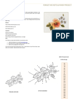 forget-me-knot-pansy-project-pdf.pdf