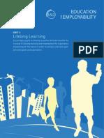 Employ Ks3 6 Lifelong Learning