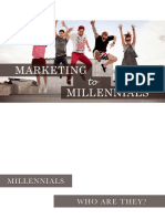 Progrexion Recruitment Research
