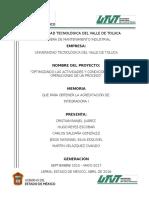 MEMORIA INTEGRADORA.docx