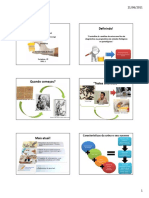 uranalise.pdf