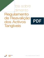 71 2013 Regulamento Reavaliacao Activos Tangiveis