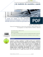 Tema 3. 7.7 Métodos medición casuística.pdf