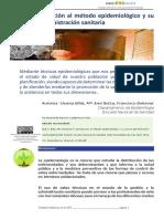 Tema 5. 3.2 OPT. Introducción Método Epidemiológico.pdf