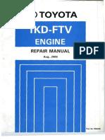 3_1KD-FTV_Prado-2