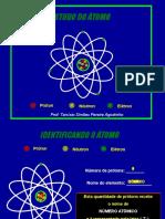 1 - Atomistica - FARESE
