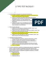 EN. 2 PREGUNTAS TEST BLOQUE I.pdf