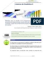 Tema 7. 4.2 OPT. Conceptos básicos de Estadística II.pdf