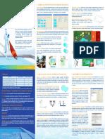 Project Pool Brochure Esp