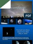 1_spaceshipearth