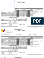 Report e Grupo 1455544797