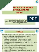 3.2. Penyusunan Rpp_ibis Final - Pleno Mapel
