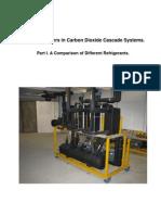 Carbon Dioxide Part I