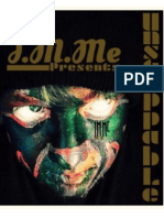 I.M.Me - Mike Shafer