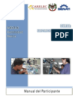 ELECTRICIDAD  BÁSICA.pdf