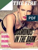 Fan the Fire Magazine #31 - May 2010