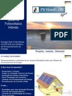 Programa-de-Treinamento-Atualizado-PV-Hands-On-Hybrid.pdf