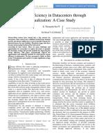 Metpen - Case Study Paper