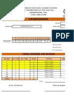 CRONOGRAMA - MATEIV 2016.xlsx