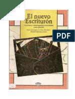 Alvarado Bombini Feldman - El Nuevo Escrituron [Rtf]