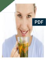 Bruciore Di Stomaco, Reflusso Gastroesofageo Dieta, Cibi Contro Acidità Di Stomaco.pdf