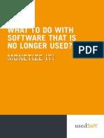 us_factbook_160223_EN_screen.pdf