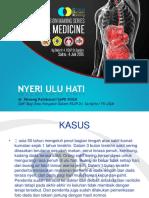 4 Nyeri Ulu Hati - CDM 2015 IPD