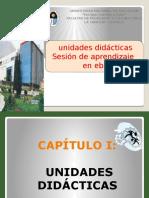 diapositivasdeeba-131210013141-phpapp02