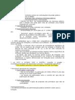 Anot2014(Cers) Dir.adm. Mod1aula07