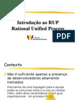 aula Rup