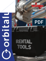 Rental-Products-Orbitalum.pdf