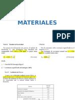 MANEJO DEL SAP 2000