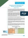 Informe Tecnico n09 Precios Ago2015 3